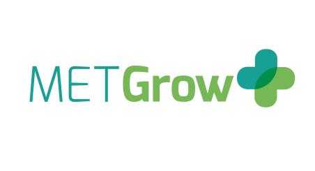 met-grow